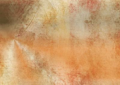 Patternedpaper18