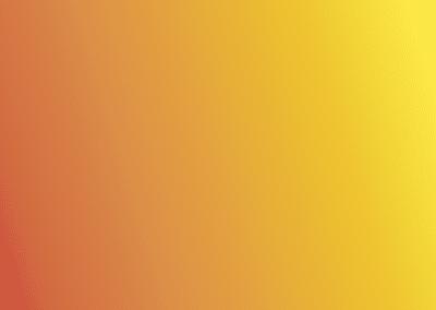 gradienta3