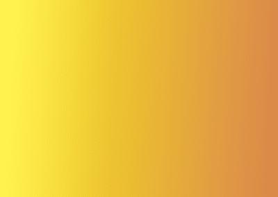 gradienta5