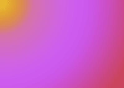 gradientb2