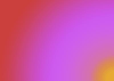 gradientb3