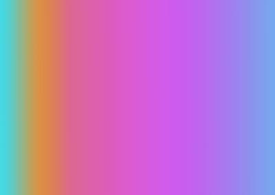 gradientc2