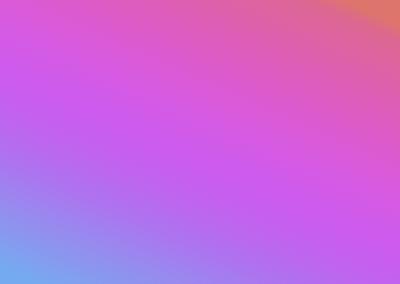 gradientc3