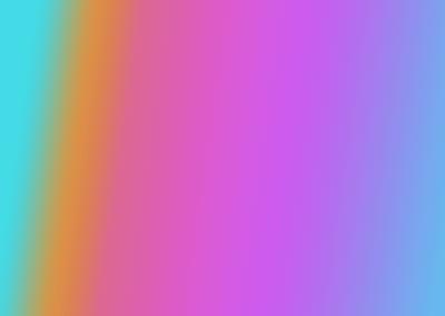 gradientc4