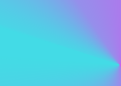 gradientd2
