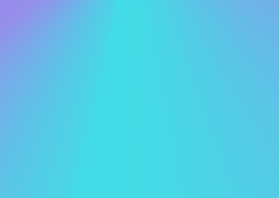 gradientd3