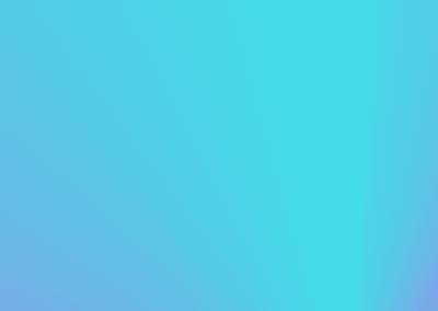 gradientd4