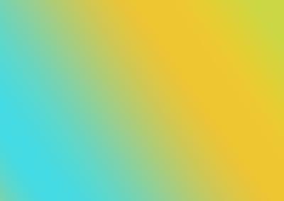 gradiente5