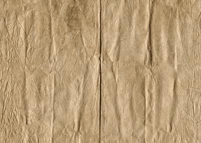 paper10