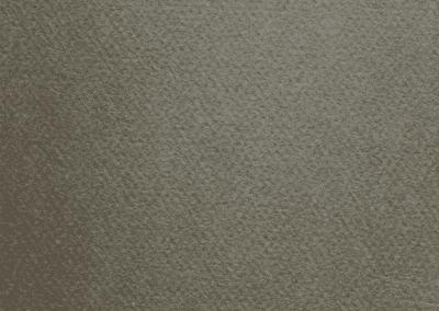 paper14