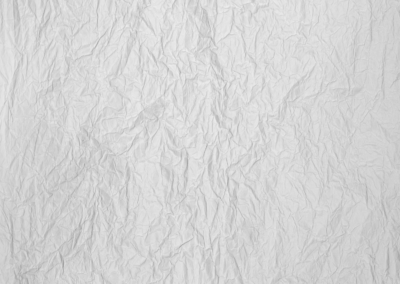 paper16