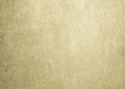 paper18