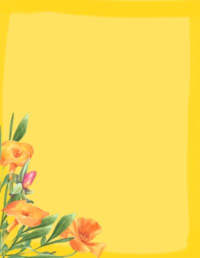 Botanical9