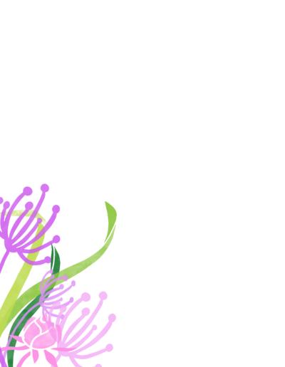 Floral16