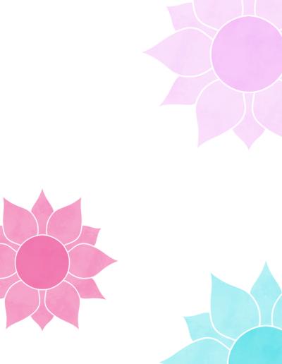 Floral19