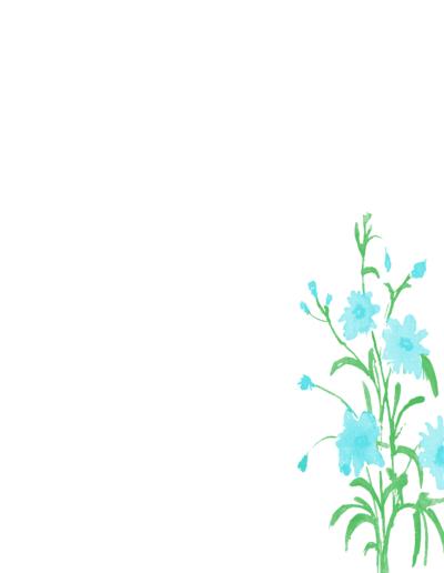 Floral30