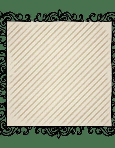 Banner45