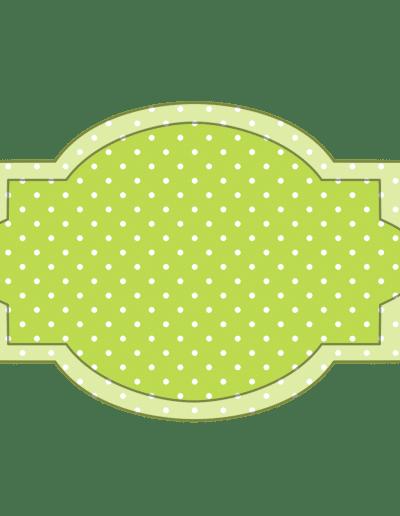 Banner48
