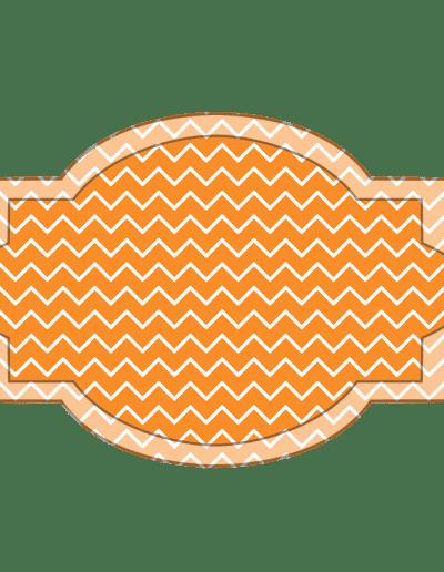 Banner51