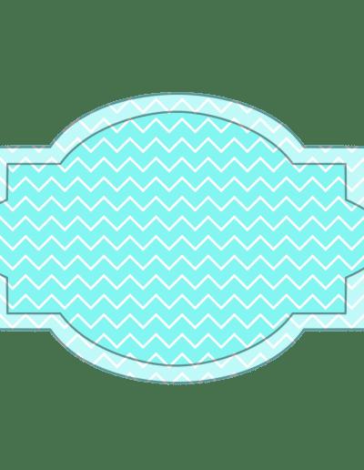 Banner54