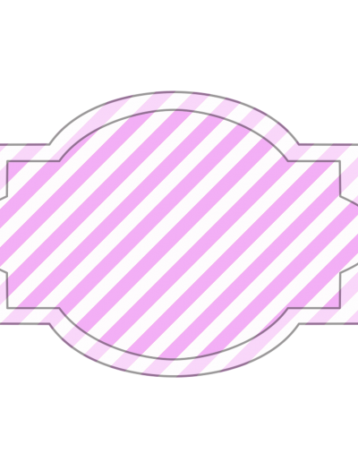 Banner56