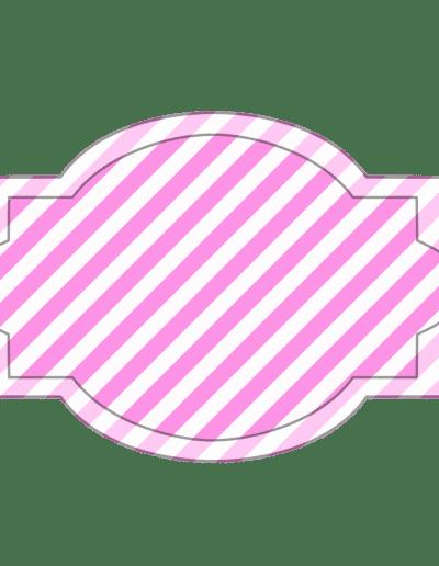 Banner57