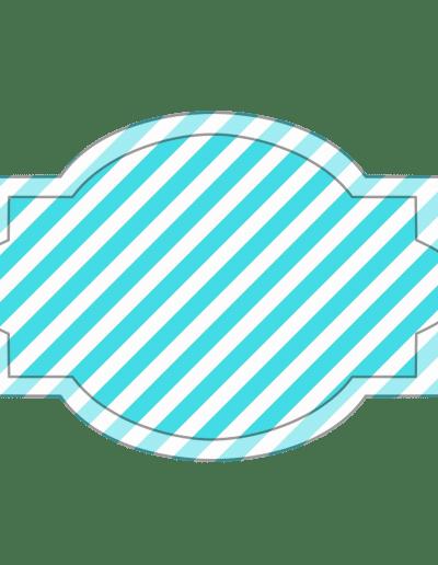 Banner59